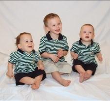 Jake,Cody&Luke_10