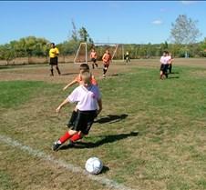 soccer 682