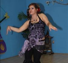 Oasis Dance 9 25 2011 RT (152)