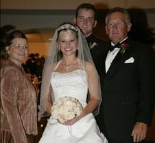 K Wedding161