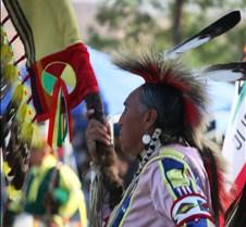 San Manuel Pow Wow 10 10 2009 b (340)