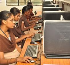 polytechnic website tamilnadu