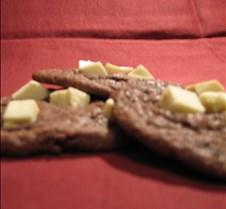 Cookies 019