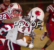 111012_Horatio-Football02