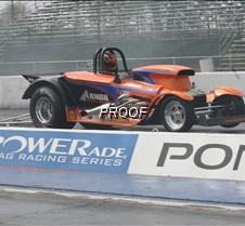 ET RACE #2 4-29--026