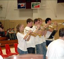 Trumpets2(1)