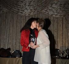 USHJA-12-8-09-771-AwardsDinner-DDeRosaPh