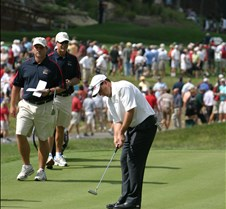 37th Ryder Cup_033