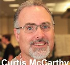 Curtis McCarthy