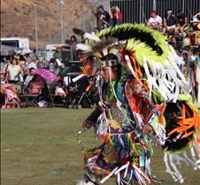San Manuel Pow Wow 10 11 2009 1 (40)