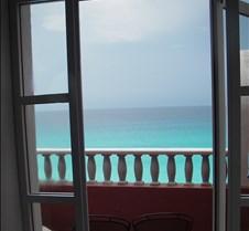 Cancun 2005 (48)