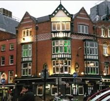 O'Neills in Dublin