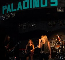 4253 thank you Paladinos