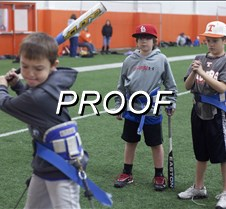 010513_Baseball-Camp01