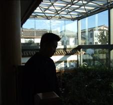 2008 Nov Lijiang 113