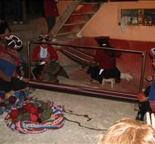 Peru 184