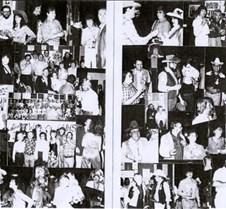 1956-25-02
