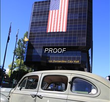 ROUTE 66 SAN BERNARDINO SATURDAY October 10, 2015 Route 66 San Bernardino  Saturday, October 10, 2015.   Feel free to use the images on Facebook for free, but if you want to make a print or have an original file, you may purchase them from this site.