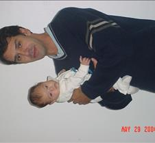 Bruno & Family 073