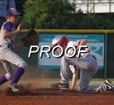07-06-13_Baseball01