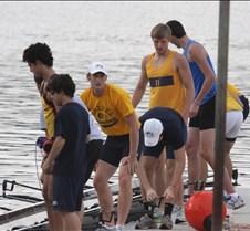Rumson Race 2012 4