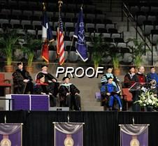 ACU Grad 2012_033