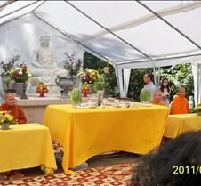 2011 Vu Lan PL va PH 170
