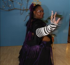 Oasis Dance 9 25 2011 RT (445)