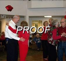 02-09-13_Valentine-Dance