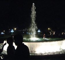 Peru_2011_097