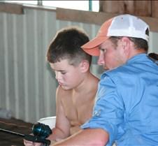 Fish Camp 2010 035