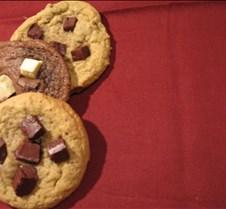 Cookies 032