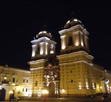 Peru_2011_082