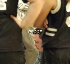 mc coach