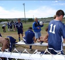 Tamaqua Soccer 2005 092