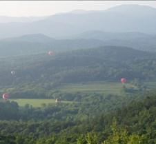 Hot Air Balloons June 2003 006