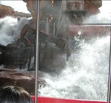 MGM-Disney-Studios030