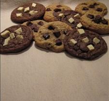 Cookies 075