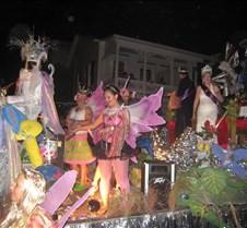 FantasyFest2007_158