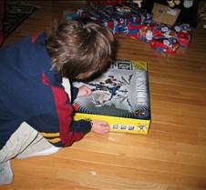Christmas 2004 (16)