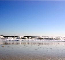 beachsand_2