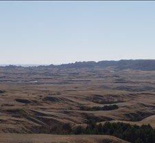 Badlands Pan_02