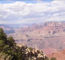 Vegas Trip Sept 06 101