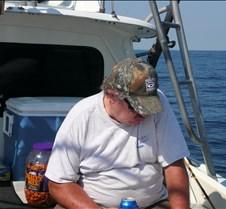 Fishing 2008 040