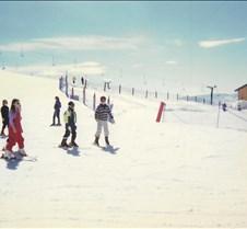 Ski Trip 1997 005
