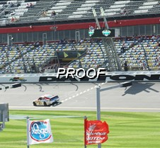 Daytona 500 Qualifying 2012-2 279