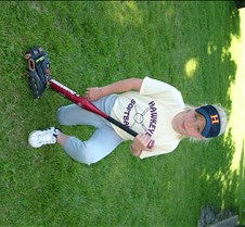 little league 2004