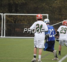 04/04/11 - HHS Varsity vs. Braintree