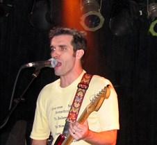 0044 Russ sings