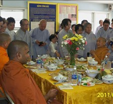 2011 Vu Lan PL va PH 153